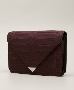 Prisma Envelope clutch